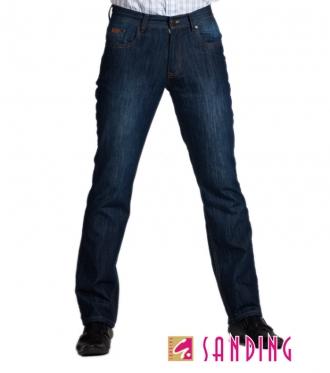 Quần jean nam thời trang-quan-13-0272