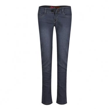 Quần Jean nữ Sanding - 130321-SDL3065