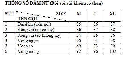 http://sanding.vn/upload/images/product/0%20DAM-NU-(1).png